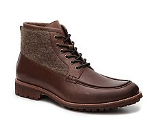 Warfield & Grand Joshua Boot