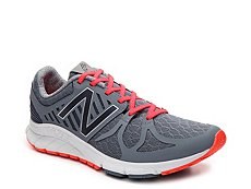 New Balance Vazee Rush Performance Running Shoe - Mens