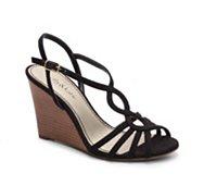 Kelly & Katie Nessie Wedge Sandal