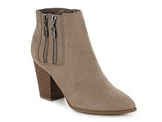 G by GUESS Shayla Bootie