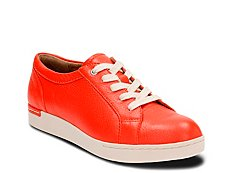 Clarks Cordella Sneaker