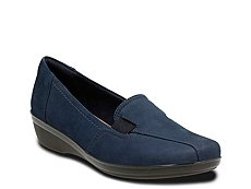 Clarks Everylay West Loafer