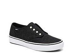 Vans Camden Stud Slip-On Sneaker - Womens