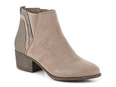 Madden Girl Hooper Chelsea Boot