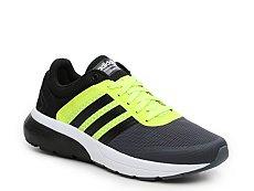 adidas NEO Cloudfoam Flow 2.0 Sneaker - Mens
