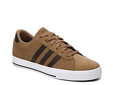 adidas NEO SE Daily Suede Sneaker - Mens