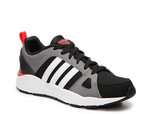 adidas NEO Cloudfoam Chaos Sneaker - Mens