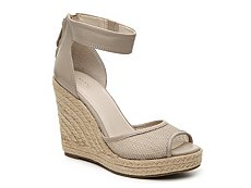 Kenneth Cole New York Holly Wedge Sandal