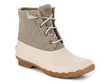 Sperry Top-Sider Sweetwater Duck Boot