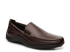 Cole Haan Tucker Slip-On