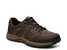 Rockport Globel Trek Trail Shoe