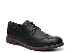 Rockport Classic Break Wingtip Oxford