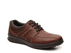 Clarks Cotrell Walk Oxford