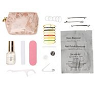 Tri-Coastal Design Bridesmaid Essential Kit