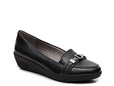 LifeStride Merge Loafer