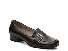 LifeStride Bounty Loafer