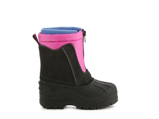 Kids Boots for Girls | DSW.com