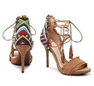 Jessica Simpson Basanti Sandal