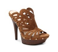 Jessica Simpson Fallwater Sandal
