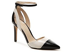 Marc Fisher Night Cap Pump