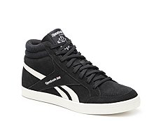 Reebok Classic Royal Aspire High-Top Sneaker - Womens