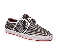 Fish N Chips Spam 2 Sneaker