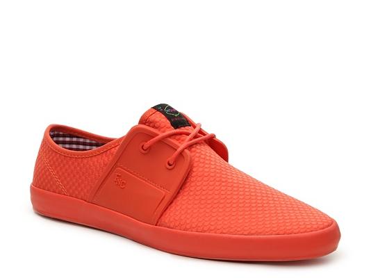 Fish N Chips Spam 2 Scuba Sneaker