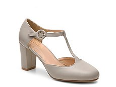 Journee Collection Talie Pump