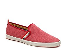 Fish N Chips Fry 2 Slip-On Sneaker