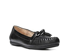 Naturalizer Reece Loafer