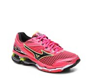 Mizuno Wave Creation 18 Performance Running Shoe