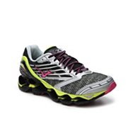 Mizuno Wave Prophecy 5 Performance Running Shoe