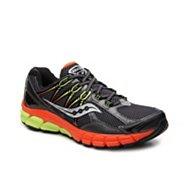 Saucony ProGrid Lancer 2 Running Shoe - Mens