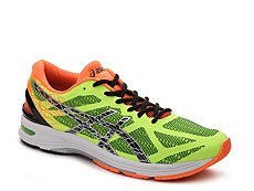 ASICS GEL-DS Trainer 21 Lightweight Running Shoe - Mens