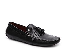 Robert Zur Valens Loafer