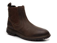 Rockport Rock Urban Retreat Boot