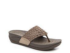 Bare Traps Denna Wedge Sandal