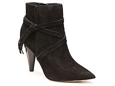 Marc Fisher Frenchy Bootie