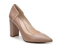 Nine West Thistime Pump
