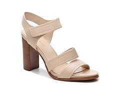 Nine West Paynter Sandal