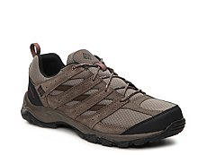 Columbia Plains Butte Hiking Shoe