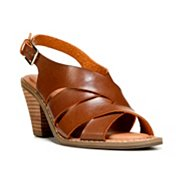 Dr. Scholl's Carrilynne Sandal