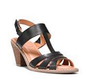 Dr. Scholl's Crystal Sandal