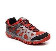 Merrell All Out Blaze Aero Hiking Shoe