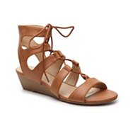 CL by Laundry Most Wedge Sandal