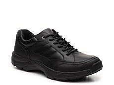 Dr. Scholl's Aiden Work Shoe
