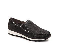 Easy Spirit Limara Slip-On Sneaker