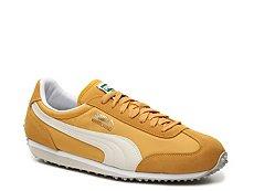 Puma Whirlwind Classic Sneaker - Mens