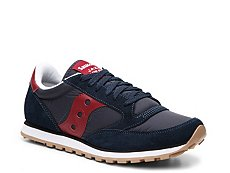 Saucony Jazz Low Pro Retro Sneaker - Mens
