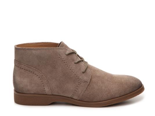 desert boots women | DSW.com
